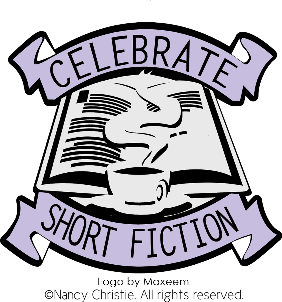 Celebrate Short Fiction Day