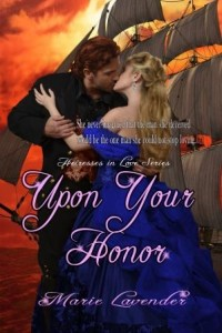 Upon Your Honor-web