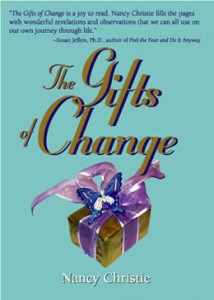 The Gifts of Change