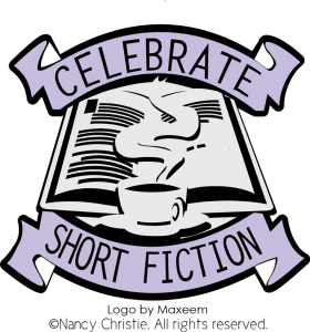 """Celebrate Short Fiction"" Day"