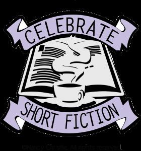 """""""Celebrate Short Fiction"""" Day"""