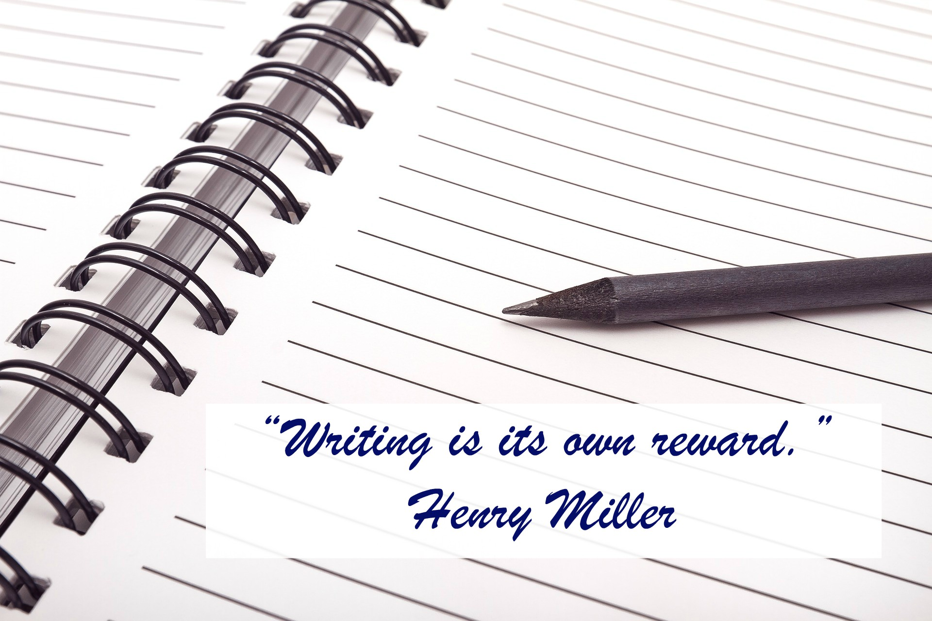 Wednesday Henry Miller Blogging >> Wednesday Writing Inspiration For 3 1 17 From Henry Miller The